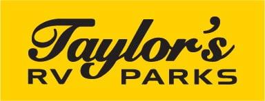 Taylor's RV Park